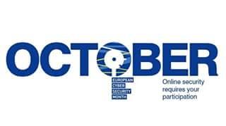 Félelem és Védelem konferencia (2017. október 10., 13:00–17:00, szervező: NJSZT)