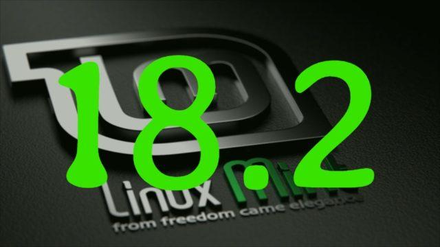 Linux Mint 18.2 - mi várható a következő kiadásban