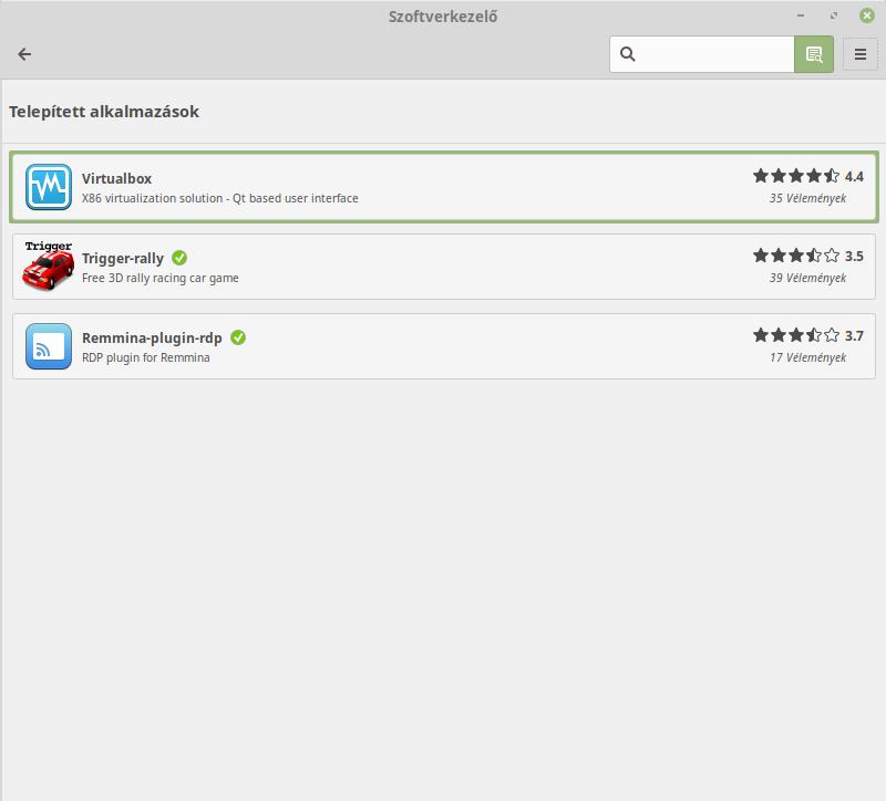 mérkőzéskészítő szoftver a Windows 8-hoz társkereső spelletjes.nl
