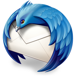 Viszlát Icedove! - A Thunderbird újra Thunderbird néven lesz elérhető a Debian alatt