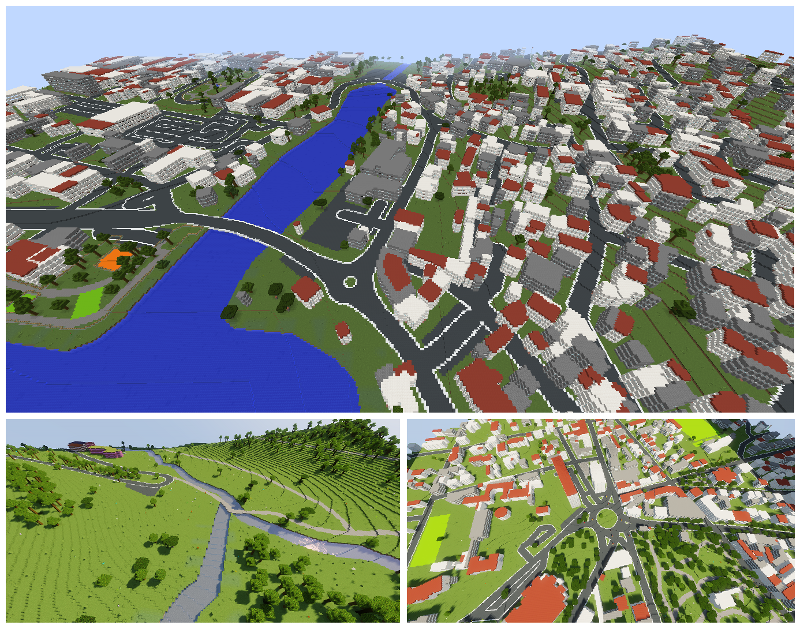 OpenStreetMap | Linux Mint Magyar Közösség
