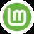 Linux Mint Magyar Közösség