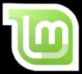 LinuxMintHungary képe
