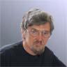 plebanos képe
