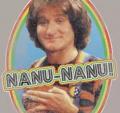 NánuNánu képe