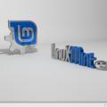 KDE - A KDE asztal, tömör, teljes funkcionalitású, letisztult