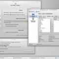 KDE  - Szoftverforrások, nyelvi beállítások és illesztőprogram-kezelő