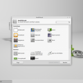 Xfce - Beállítások