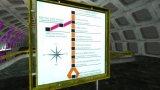 Garry's Mod játék, avagy metrózás az oroszokkal