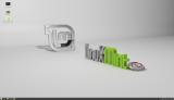 Linux Mint Debian 201403
