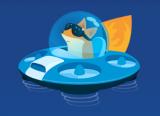 Firefox Send – A Mozilla bemutatta a legjobb találmányát