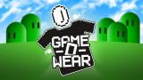 GAME-O-WEAR – 2017 tavasz