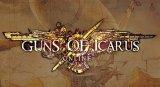 Ingyenes a Guns of Icarus Online - kicsit több, mint egy napig