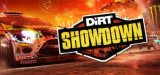DiRT Showdown - Steam