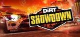 DiRT Showdown - Steam