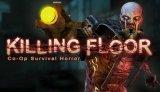 Ingyen elérhető a Killing Floor játék