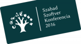 Szabad Szoftver Konferencia és Kiállítás 2016 - Idén elmarad (frissítve a hozzászólásban!)