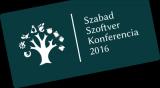 Új helyszínen, új időpontban a Szabad Szoftver Konferencia és Kiállítás - 2017. március 25., Villányi úti Konferenciaközpont (Budapest, 11. kerület, Villányi út 11-13.)