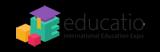 """17. Educatio Nemzetközi Oktatási Szakkiállítás 2017. január 17. és 21. - HUNGEXPO Budapest HALL """"G"""" (1101 Budapest, Albertirsai út 10.)"""