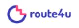 Akadálymentes útvonal magyar startuppal: route4you (Kossuth Rádió: Napközben, 2017/07/07)
