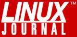 Linux Journal 2.0