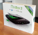 MintBox2