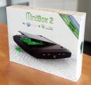 MintBox2