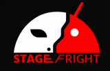 NFCC#4). Licensed under Fair use via Wikipedia - https://en.wikipedia.org/wiki/File:Stagefright_bug_logo.png#/media/File:Stagefright_bug_logo.png