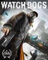 Korai Ubisoft karácsony: ingyen Watch_Dogs PC verzió a jövő hét hétfőig